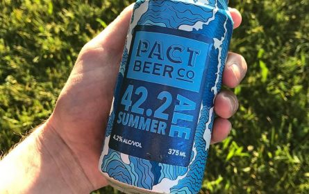pact-beer-co-can