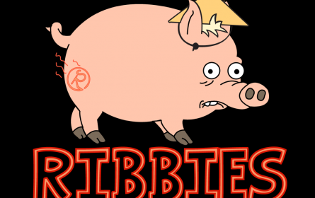 ribbies-logo
